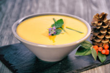 soupe_veloute2